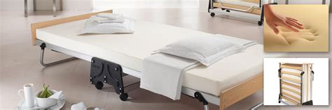 folding beds  jaybe   guest beds   world