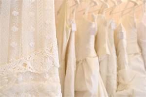 temoignage ma robe de mariee chez oh my robe With robe de mariée le bon coin