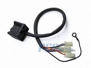 Yamaha Pw80 Pw 80 Cdi Control Unit Ignition Cd12