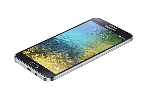 low cost samsung smartphones samsung rolls out low cost smartphones for india digits