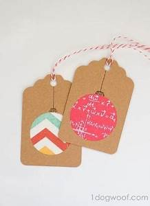 clear plastic glass ornament homemade DIY t christmas craft