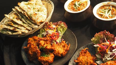 Best Indian Restaurants In Reykjavik, Iceland