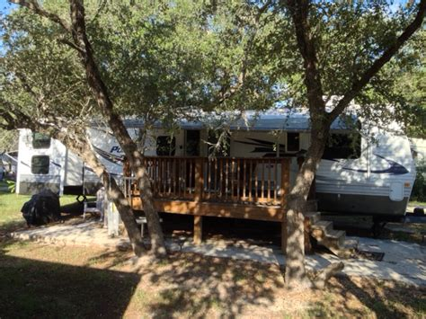 Boat Trailers For Sale In Rockport Texas by Port Aransas Fishing And Rockport Texas Fishing Guide Bay