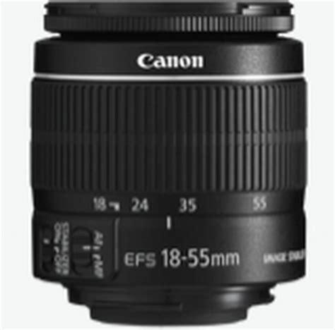 lenses uk lenses type lenses photo lenses canon uk