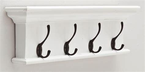 Mensole Stile Provenzale Mensola Appendiabiti Provenzale Mobili Provenzali Shabby
