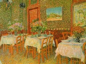 Van Gogh Impressionism 1600x1200 Wallpapers, 1600x1200 ...