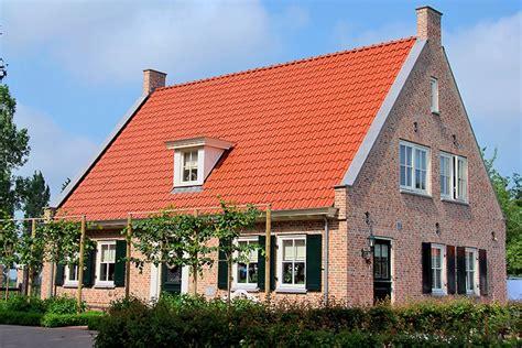 select huis bouwkavelsonline selekthuis matterhorn in landelijke