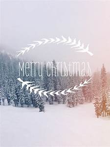 merry christmas and happy new year quotes | Tumblr