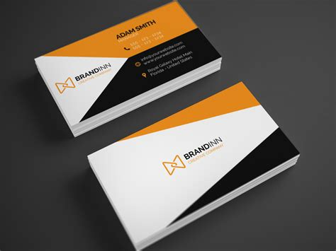 Business Card Samples Free Business Model Canvas Whatsapp Voip Plans Osterwalder Online Shop Icons Cafe Under Armour Importance