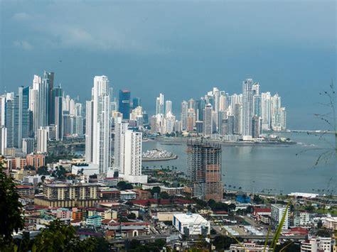 panama city panama retiring cost  living lifestyle