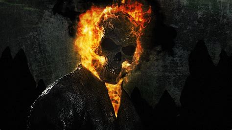 3d Wallpaper Ghost by Wallpapers Ghost Rider 2 Wallpaper Cave