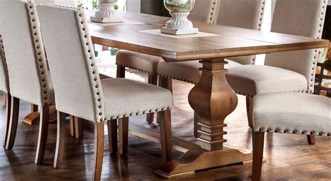 rectangular oak dining table macapa oak rectangular dining table cm3441t table