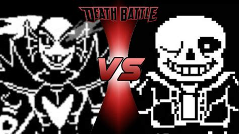 undyne the undying sans death battle fanon wiki powered by wikia