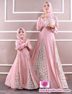 kids abaya images kids abaya dress anak hijab