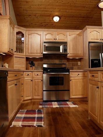decor canada kitchens  baths manufacturer