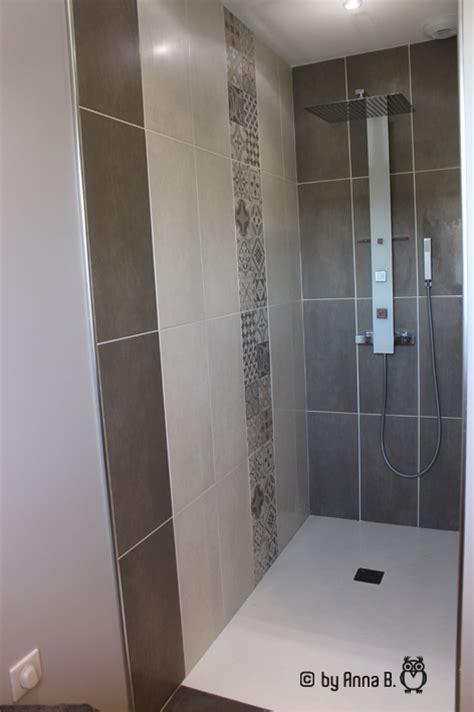 salle de bain et pas ch 232 re 2 forum cheval