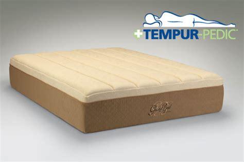 tempur pedic grand bed the grandbed by tempur pedic 174 collection at gardner white