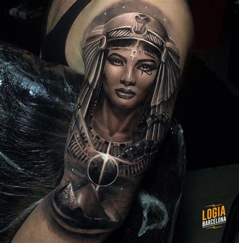 tattooist tobias agustini logia tattoo