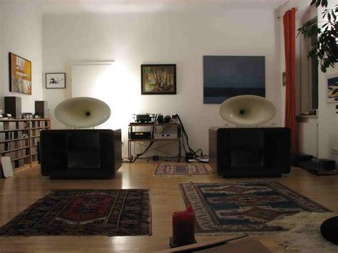 Custom Audio Minimalis marks of merit edp speaker asylum