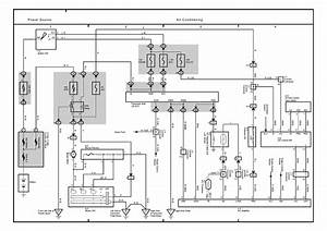 Mack Truck Wiring Diagram Free Download  Mack  Free Engine