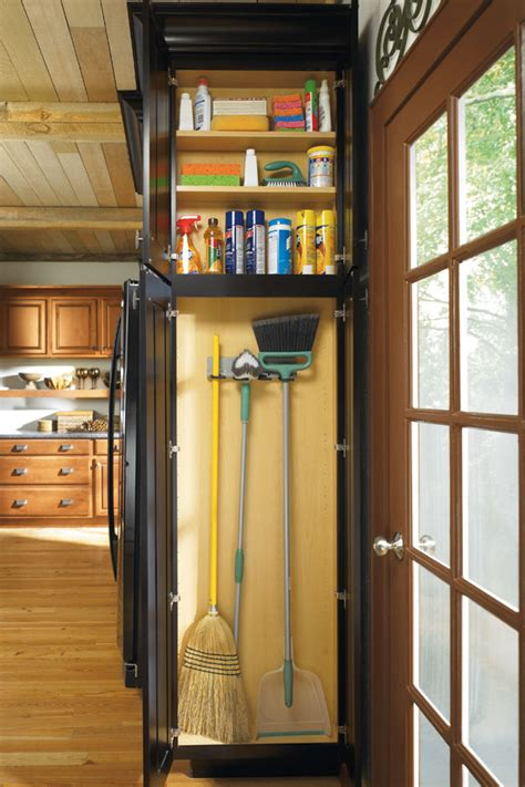 Utility Organizer Cabinet  Schrock Cabinetry. Living Room Wall Furniture. Cabinet Ideas For Living Room. Living Room With Fireplace Ideas. Modern Living Room Sectionals. Wholesale Living Room Sets. How To Design Your Living Room. Decor For A Small Living Room. Criminal Case Living Room