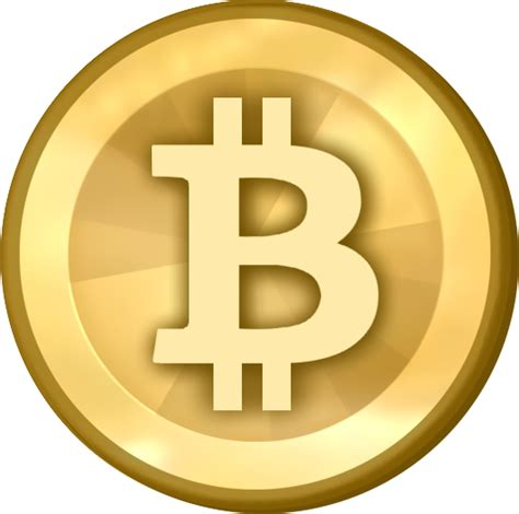 B Bitcoin by Promotional Graphics Bitcoin Wiki