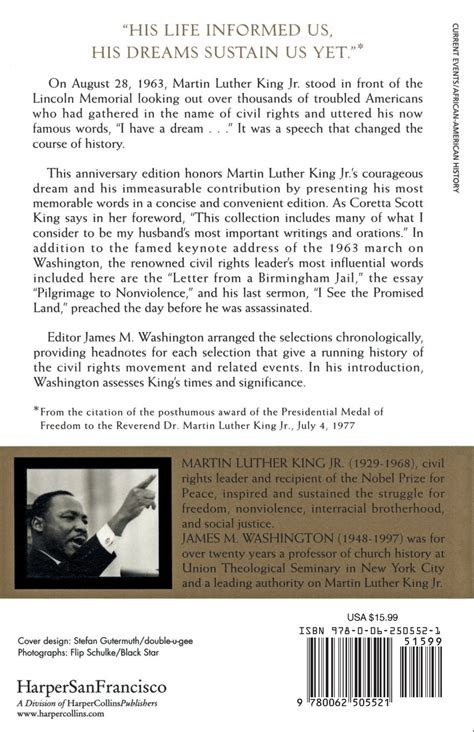 I A Speech Essay Analysis by Summary Of The Essay I A By Martin Luther King