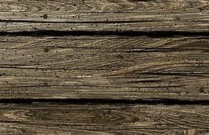 Möbel Dunkles Holz : m bel nach ma eine lohnenswerte investition m bel blog ~ Michelbontemps.com Haus und Dekorationen