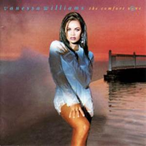 Save The Best For Last Video by Vanessa Williams on 90s 411