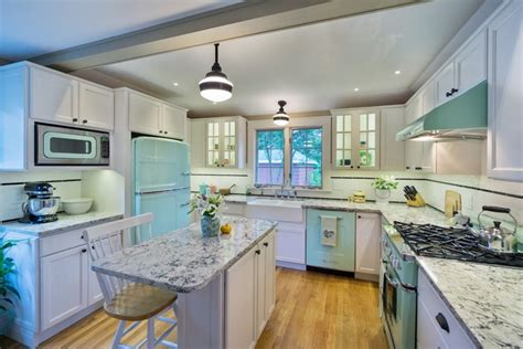 kitchen cabinet trends 2018 kitchen cabinet trends 2018 ideas for planning tips and