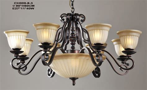 chandeliers wholesale prices wholesale light rust iron antique chandeliers at cheap