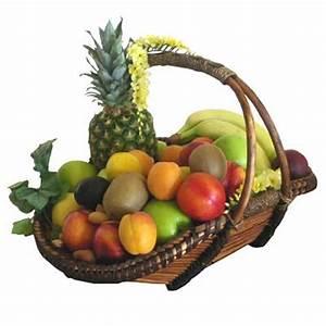 Panier A Fruit : cuisine camerounaise et africaine ~ Teatrodelosmanantiales.com Idées de Décoration