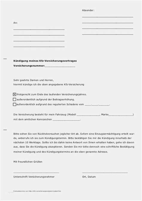 Kfz Versicherung Kuendigen by Axa Kfz Versicherung Kundigen Vorlage Papac Info
