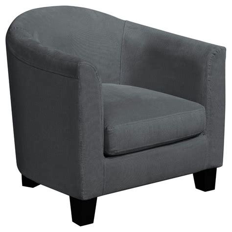 canape home spirit housse fauteuil