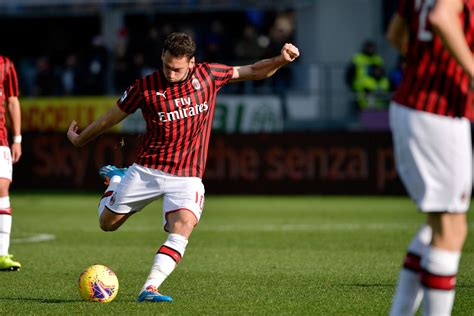 AC Milan vs Torino FC live streaming: Watch Serie A online