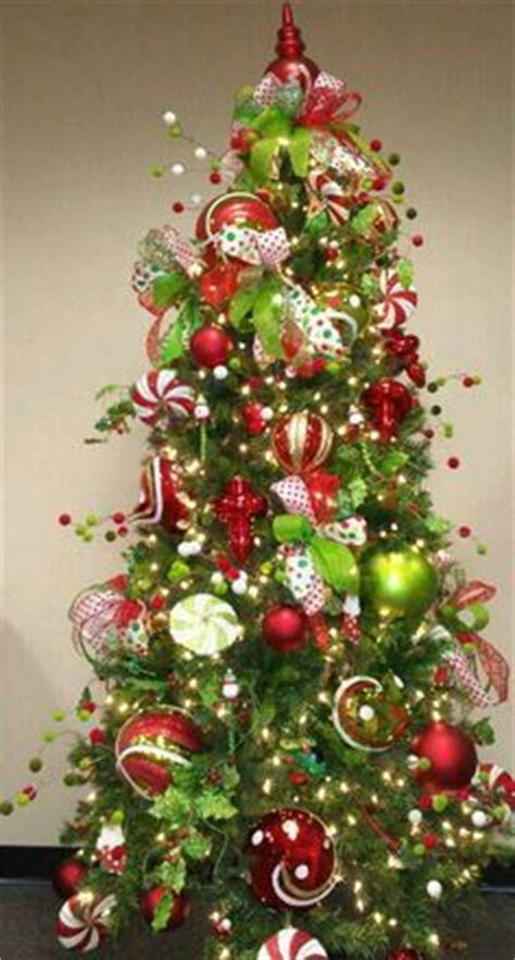 Grandin Road Christmas Trees by 855 Best Images About Christmas Tree Decorating Ideas On