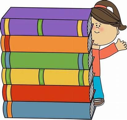 Clip Books Literacy Child Tips