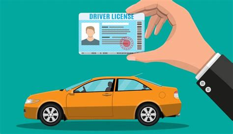 Providing our visitors quotations based on their zip codes is our specialty. What Are The Key Offerings Of Reliance General automobile insurance - - TheKittyLovers