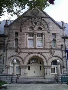 Tulane University School Of Liberal Arts