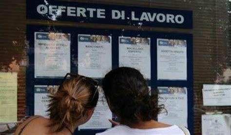 Ufficio Di Collocamento Cremona by Cercare Lavoro Sul Territorio Ecco I Bandi Di Concorso