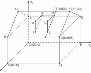 Abi Durchschnitt Berechnen : geometrie pr fungsteil b abi 2014 mathe abitur wtr ~ Themetempest.com Abrechnung
