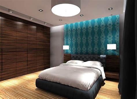 spot pour chambre quel éclairage choisir pour la chambre ledsdiscount