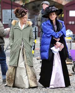 Kate Beckinsale and Chloe Sevigny on Jane Austen ...