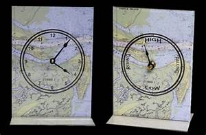 Boothbay Harbor Tide Chart Chart Clock Ordering Drop Down List For Wall Clock Charts