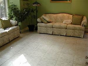 19 tile flooring ideas for living room to look gorgeous With tile floor designs for living rooms