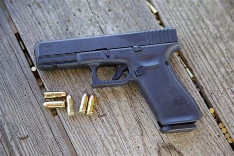 Gear Review: Top concealed carry 9mm ammunition for self-defense :: Guns.com