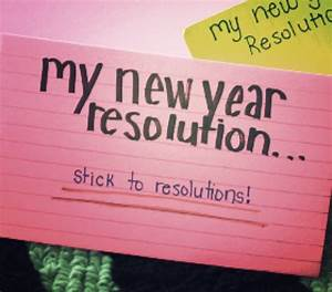 New Year Quotes... Year End Resolution Quotes