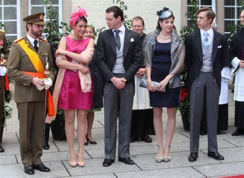 princess alexandra   luxembourg celebrates