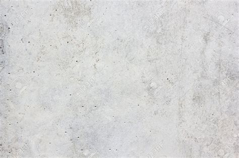 white concrete wall white concrete wall texture stock photo picture and royalty free image image 49058412