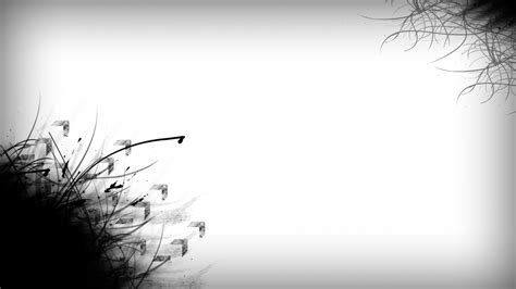 Abstract Black And White Wall by Black And White Wallpaper Abstract 6922 Wallpaper
